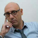 Sergio Stagnitta